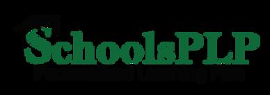 SchoolsPLP.png