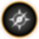 icon_plate_explorer_active.png