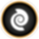 icon_plate_portal_active.png