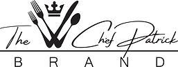 ChefPatrickBrandLogo.jpg