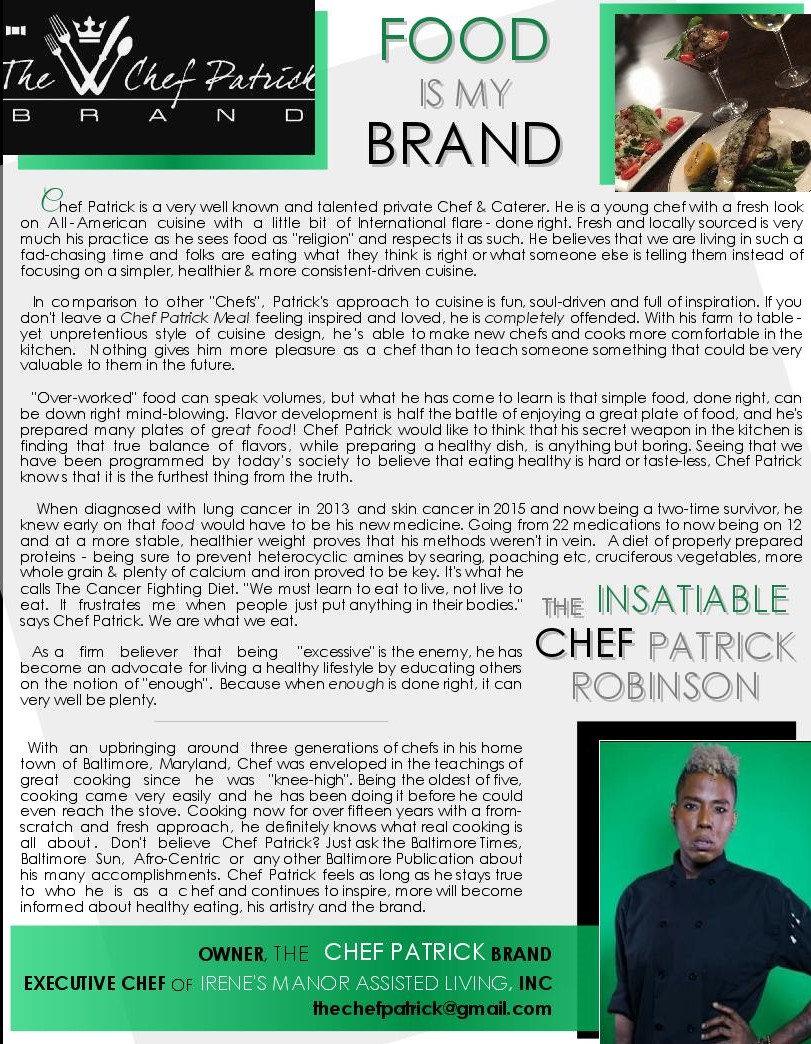 Chef Patrick Final Edit Flyer.jpg