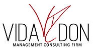 vida don new logo from c.b..jpg