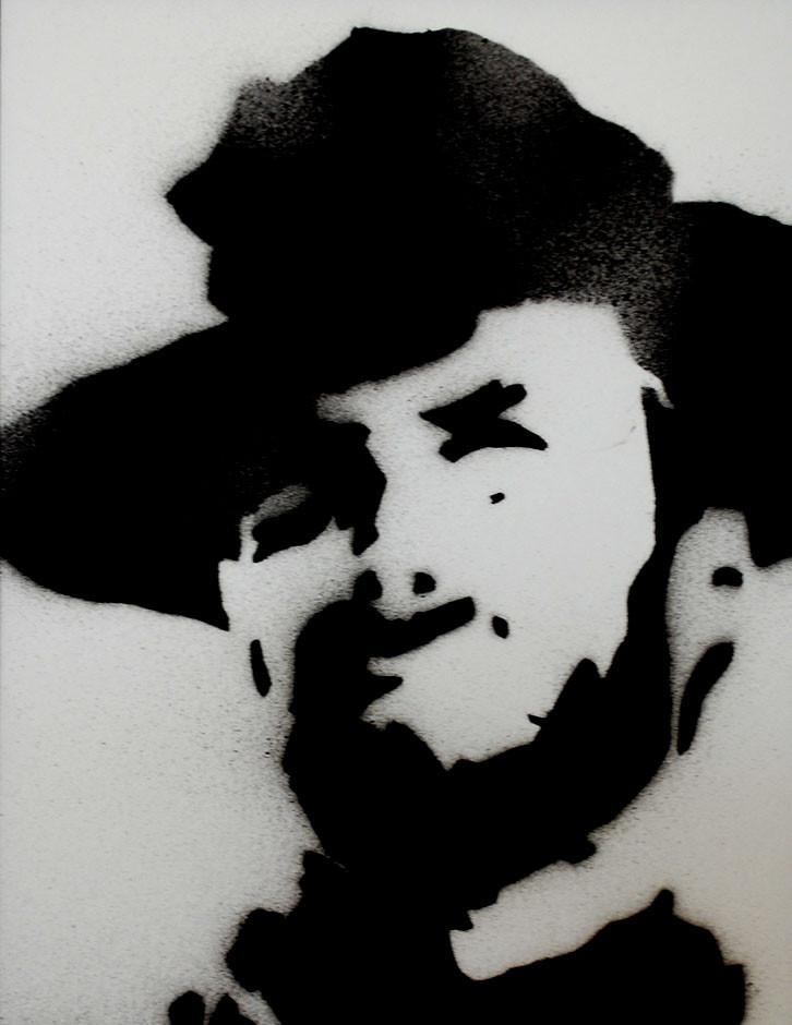 Clint (lookside_02)