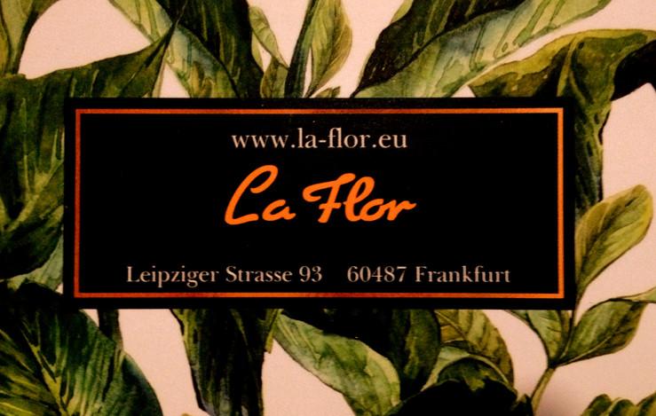 www.la-flor.eu