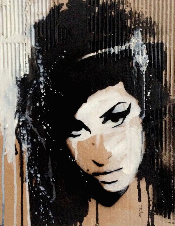 Amy (04)