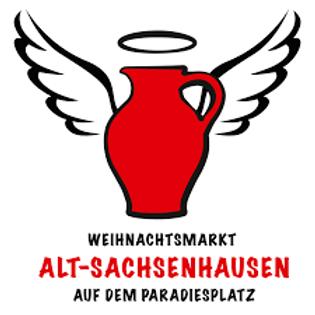 altsax.png