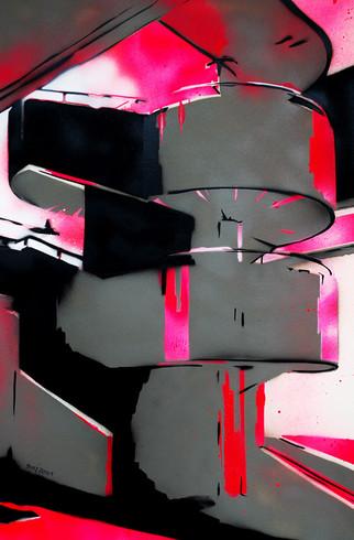 Deep_Down_Ginnheim