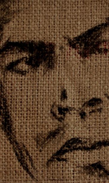 Ali I