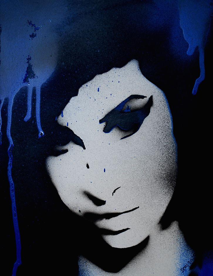 Amy (05)