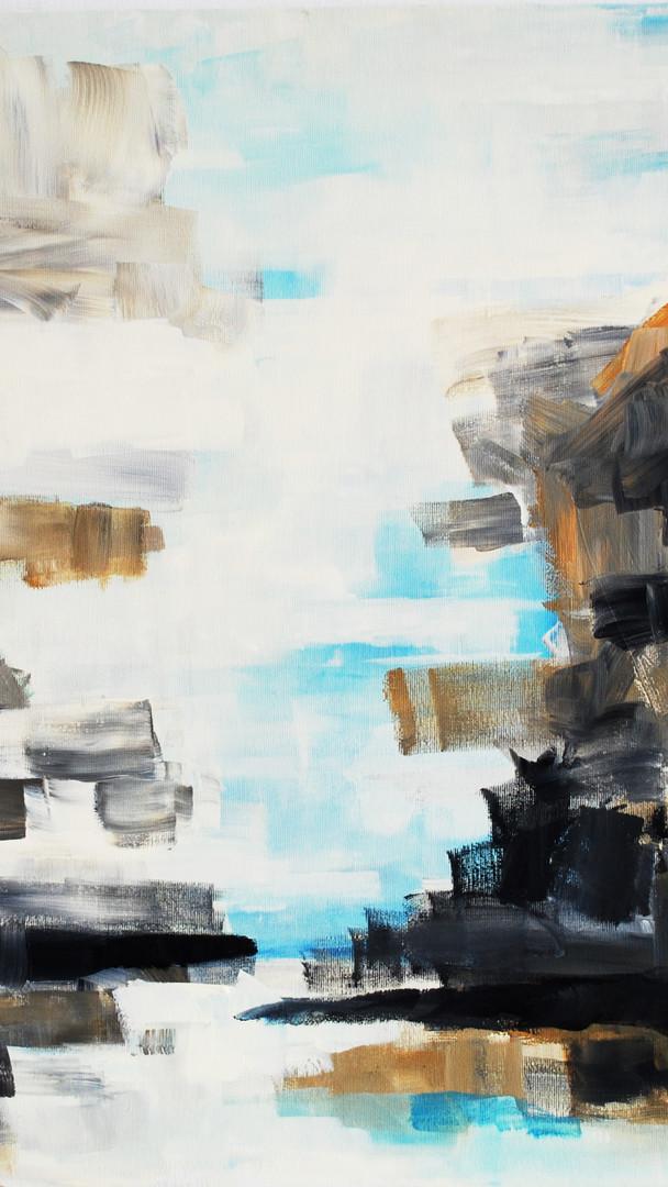 landscape XVI
