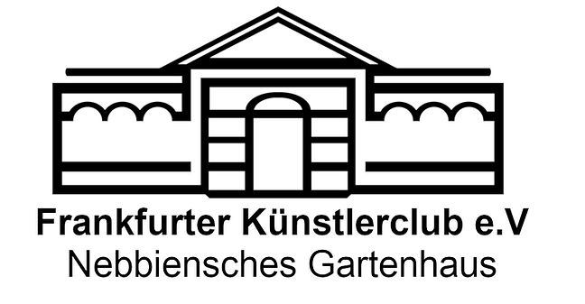 frankfurter kuenstlerclub