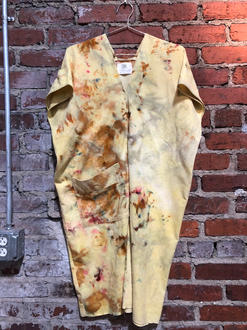 Market Dress