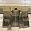 Thumbnail: Harbor Jacket, Size 1