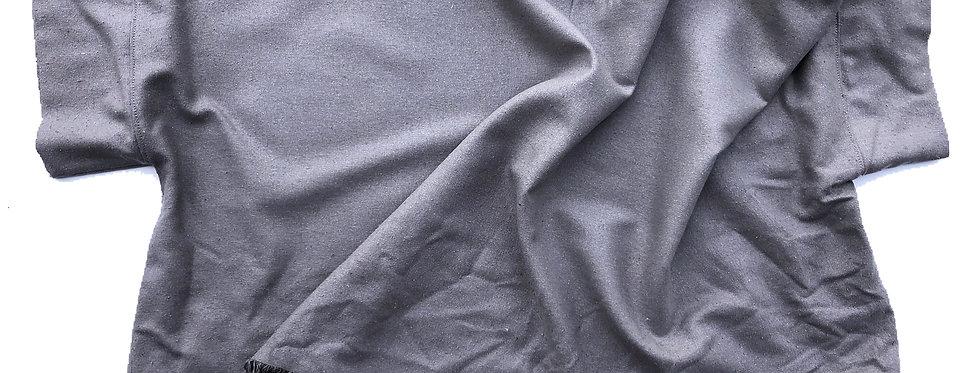 T-Shirt, Opal