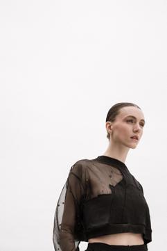 New York Fashion Week F/W 2021