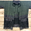 Thumbnail: Harbor Jacket, Size 2