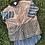 Thumbnail: Quarter Shirt, PIECED
