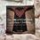 Thumbnail: The Folkwear Book of Ethnic Clothing