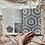 Thumbnail: The Reinhold Book of Needlecraft