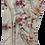 Thumbnail: Market Dress, Indigo
