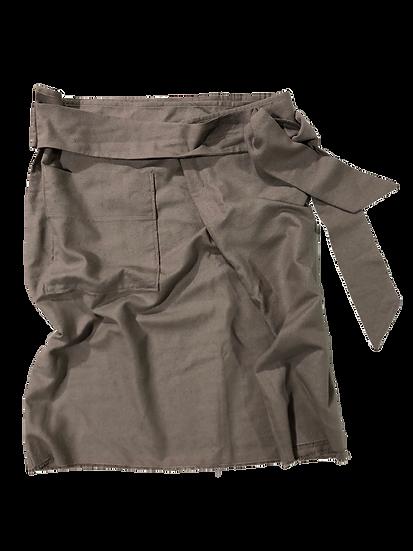 T-Skirt, Opal