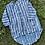 Thumbnail: Quarter Shirt, Batik
