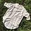 Thumbnail: Quarter Shirt, Natural