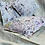 Thumbnail: Throw Pillows, 'Untitled'