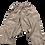 Thumbnail: Puzzle Pant, Clay