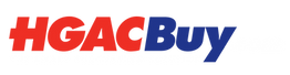 HGACBuy-logo-tag-2-01.png