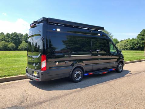 Website Scroll_Somerset Van.jpg