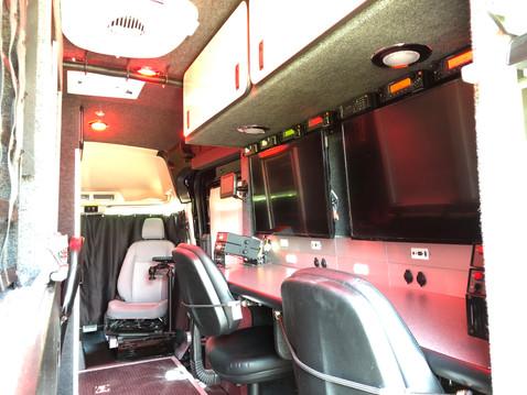 Website Scroll_Somerset Van Interior.jpg
