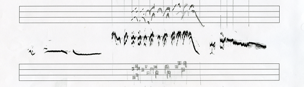 neumes transc 2.png