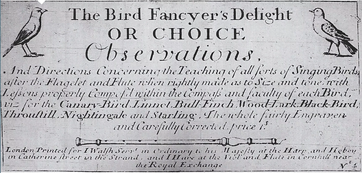 Walsh - The Bird Fancyer's Delight.png