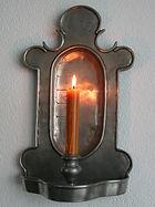 Kerzenuhr.jpg