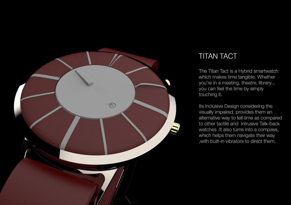 TITAN NVISAGE2.jpg