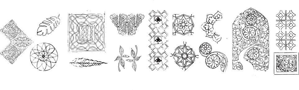 sketches jaali.jpg