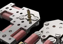 micromotor.jpg