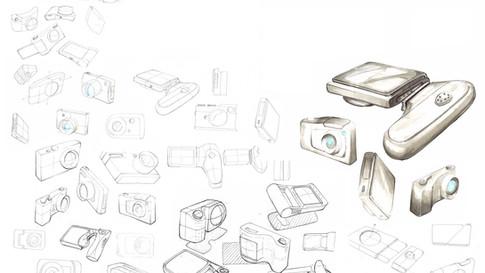 digital camera.jpg