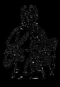 lego mascot black.png