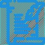 34_Papyrus_ancient_greece_greek_history-
