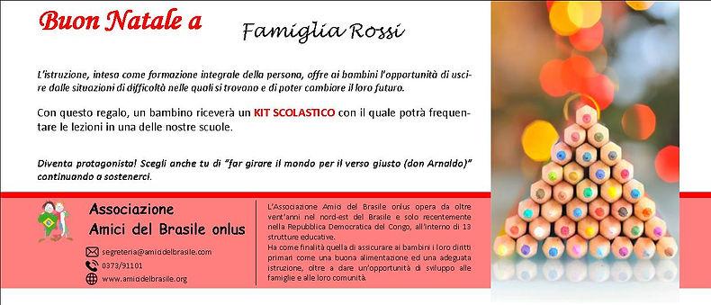 Card Natale Kit Scolastico_4.jpg