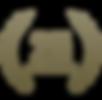 logo_per_scatola_edited.png