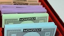 banconote monopoli.jpg