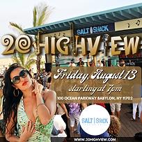20 Highview at Salt Shack_Square Image.PNG