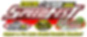 Speedfest 2020 Logo.png