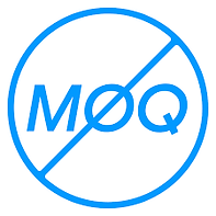 NO MOQ.png