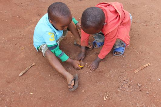 Karatu Shalom Orphanage43.jpg