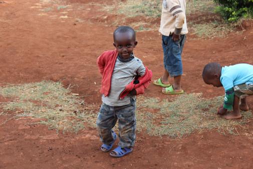 Karatu Shalom Orphanage32.jpg