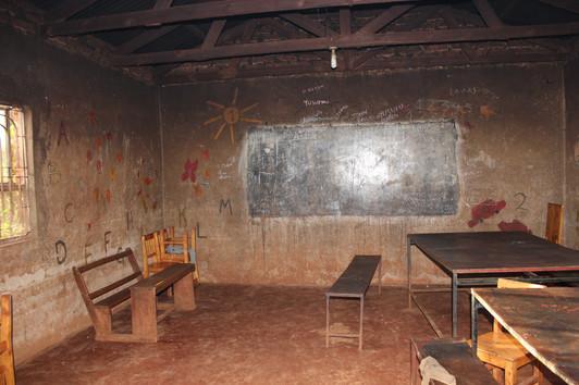 Karatu Shalom Orphanage27.jpg